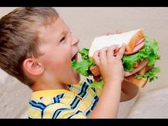 Fast food, a type of mass-produced food that is prepared and served very quickly, was