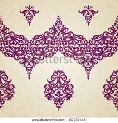 Scroll pattern Stock Photos, Illustrations, and Vector Art (249,043)