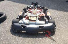 Oltenia Tuning Challenge: o linie de start reușită Karting, Challenges, Car, Sports, Simple Lines, Hs Sports, Automobile, Cart, Sport