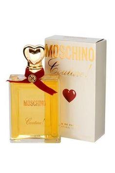 Moschino Couture by Moschino 100ml 3.3oz EDP Spray by MOSCHINO, http://www.amazon.com/dp/B000C232I8/ref=cm_sw_r_pi_dp_FR99pb0SQ8YMX