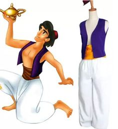 Aladdin Clipart and Disney Animated Gifs - Disney Graphic Characters Brought to You by Triplets And Us Cool Cartoons, Disney Cartoons, Disney Movies, Disney Pixar, Walt Disney, Disney Nerd, Best Cartoon Characters, Disney Characters, Disney Princesses