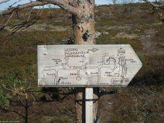 Kaunispään Etelärinne syksyllä (29) | Saariselkä. Saariselän mökit ja ohjelmapalvelut #saariselkä #saariselka #saariselankeskusvaraamo #lapland #astueramaahan #stepintothewilderness #saariselkaMTB http://www.saariselka.com