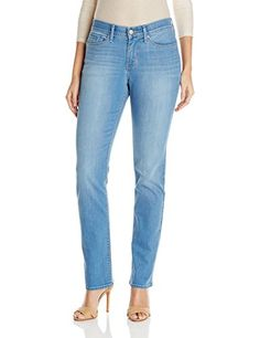 Levi's Women's 525 Perfect Waist Straight Leg Jean, Wild Air, 31/12 Medium * More details @ http://www.amazon.com/gp/product/B01861J1W2/?tag=clothing8888-20&pcd=100816103849