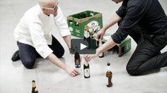 Abseits - über 1000 Mal passiert es in jeder Bundesligasaison. Aber wann genau steht ein Spieler im Abseits? Ralf Zacherl und Dieter Schmid haben es beim letzten Fotoshooting in Waldhaus auf den Punkt gebracht.  #Fußball #Abseits #Abseitsregel #DieterSchmid #RalfZacherl #Zacherl #Waldhaus #Zäpfle #Rothaus #bier #blackforest #beer #german #craftbeer #beerme #beers #beerstagram #beernerd #craftbrew #germanbeer #worldbeeraward #biere #bierbörse #bierlover #bierkönig #bière #bier #biermarkt…