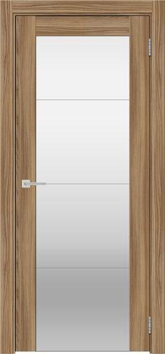 Двери PRIO-NS из материала CIPLEX — производство и продажа фабрика Волховец