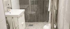 Stunning Small Bathroom Remodel Inspiration Ideas 23