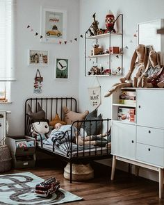 boys bedroom ideas outdoors for kids * outdoors kids bedroom outdoors bedroom theme kids boys bedroom ideas outdoors for kids outdoors themed bedroom kids kids bedroom boys outdoors