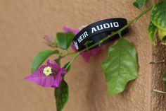Heir flower heiraudio.com, #CIEM  #heiraudio #monitors #music #IEM #universal monitors, #music, #headphones, #audiophiles, #heiraudio,#audio, #headfi, #hifi, #design, #craftsmanship,