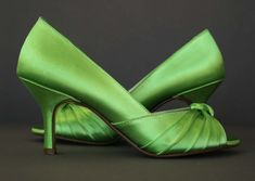 green wedding shoes ellie wren with light green wedding shoes