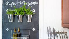 dos-and-don'ts-of-chalkboard-walls