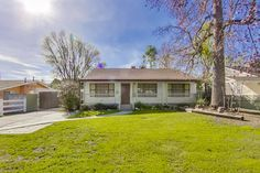 Come Join Us For A Super OpenHouse @34 W. Forest Ave, Arcadia, CA 91006. On this Sunday, March 22nd @ 2PM to 4PM  4Bedrooms/4Bathrooms. 1,728sqft. For Sale $1,200,000 http://www.zillow.com/homedetails/34-W-Forest-Ave-Arcadia-CA-91006/2103513375_zpid/