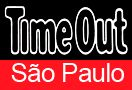 Time Out São Paulo -Museums, attractions and events.