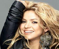 Shakira Net worth, Biography, Husband and Height