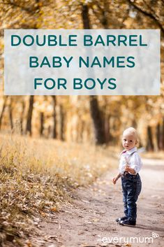 Looking for a unique name for your baby boy? These double barrelled baby names a. - Looking for a unique name for your baby boy? These double barrelled baby names are both unusual and - Irish Baby Names, Rare Baby Names, Unisex Baby Names, Unusual Baby Names, Cool Baby Names, Unique Names, Baby Girl Names, Celebrity Baby Pictures, Celebrity Baby Names