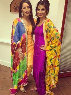 punjabi suits - @nivetas whatsapp -+917696747289 , https://www.facebook.com/punjabisboitique , punjabi salwar suit, patiala suis , party wear punjabi suits , international delivery available: