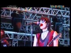 Brasil,brazil,#Hard #Rock,#Hardrock #70er,#Hardrock #80er,i #love #rock and #roll,#joan #jett,#live,Lollapalooza 2012,#Sound #Joan #Jett & #the Blackhearts – #Live Lollapalooza 2012 SP – #Full #concert - http://sound.saar.city/?p=31274