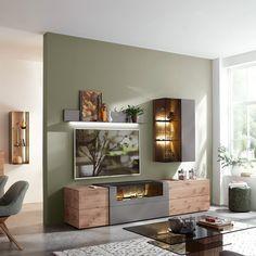 Tv Cabinet Design, Museum Displays, Living Room Tv, Tv Cabinets, Tv Stands, Tv Unit, Hdr, Fixer Upper, Furniture Design