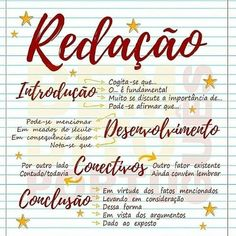 Portuguese Grammar, Exam Motivation, Mental Map, Study Organization, Bullet Journal School, School Study Tips, Study Planner, Lettering Tutorial, Study Inspiration