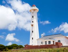 Donkin #lighthouse in Port Elizabeth, #South #Africa Travel Trolley has a wide range of information about Port Elizabeth Donkin lighthouse, whether its about nearby hotels,Flights and Local attractions in Port Elizabeth
