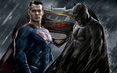 Filmquisition: Extra, Extra!:  Why Everything We Know About Batma...