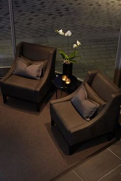 Office Interior   Work By Interior Design Studio Christianu0027s U0026 Hennie Www.no
