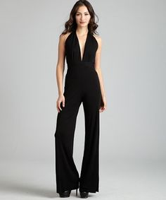 CAN'T WAIT TO ROCK MY JUMPSUIT THIS SPRING/SUMMER