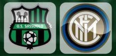 sassuolo vs inter milan Inter Milan saat ini telah mengumpulkan 24 poin sejak komptisi liga Serie A dimulain musim ini dan bertengger di peringkat 9 klasemen sementara minggu ini. Namun dua hari kedepan mereka akan menghadapi tim dengan posisi 15 di klasemen yaitu Sassuolo. Dalam putaran ke 17 itu seharusnya Inter memiliki peluang yang sangat besar untuk membawa pulang poin penuh.  Secara data dalam lima pertandingan terakhir saat kedua kubu bertemu Inter hanya mampu mengalahkan sekali saja…