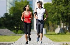 Running and jogging can be a great exercise because: It helps build strong bones Strengthens muscles Improves cardiovascular fitness Helps maintain a healthy weight Sport Fitness, Fitness Tips, Fitness Motivation, Health Fitness, Body Fitness, Fitness Exercises, Fitness Quotes, Health Exercise, Marathon Motivation