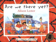 Just loved this book! Great Book leading into a Geography or history unit on Australia. Alison Lester tells such wonderful stories. Books Australia, Australia Day, Brisbane Australia, Australia Travel, Alison Lester, Australian Curriculum, Book Week, Children's Literature, Read Aloud