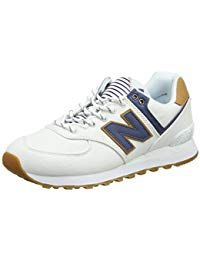 New Balance Damen Wl574v2 Yatch Pack Sneaker #schuhe