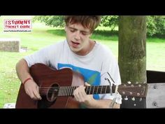 Benjamin Francis Leftwich - 1904 (acoustic)