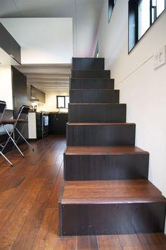 15-escada-madeira