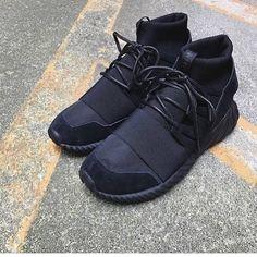adidas alexander wang bball basso velluto nero ac6847 mens basket