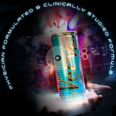 Verve Remix, Fresh approach to energy and taste! Ultra-premium nutrition remixed in a way you've got to taste to believe!