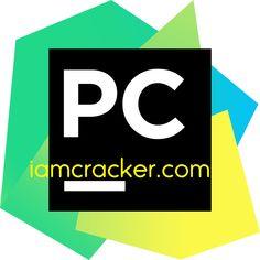 https iamcracker com webstorm crack license key download 2018