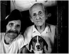appalachian photos people | Appalachian People