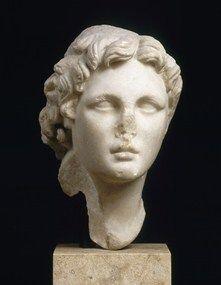 #press #review // Torna nell'Urbe il mito di Cleopatra Al Chiostro del Bramante, le vicende della grande regina egiziana. Tante opere, importanti prestiti.