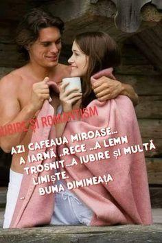 Good Morning, Couple Photos, Couples, Movies, Movie Posters, Frases, Good Day, Couple Pics, 2016 Movies