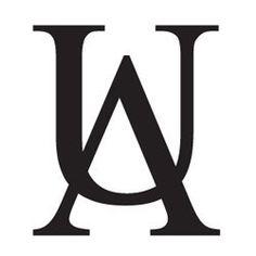 View ARTISTIC AND UNIQUE store on Font Bundles Slab Serif, My Design, Graphic Design, Premium Fonts, New Fonts, Back Tattoo, Graffiti, Cool Designs, Store