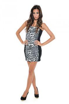 vestido-anabel-leopardo-lary.jpg (680×1018)