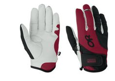 Outdoor Research Men's Mixalot #iceclimbing #gloves. Great #Christmas #gift.