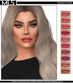 Sims 4 Cc Eyes, Sims 4 Cc Skin, Sims Cc, Sims 4 Black Hair, Sims 4 Characters, Sims 4 Dresses, Sims 4 Gameplay, Sims 4 Cc Packs, Sims 4 Cc Makeup