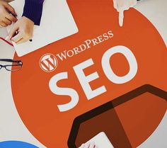 WordPress has a wide list of features, one thing which stands out about WordPress is it being amazingly Search Engine Optimization (SEO) friendly. Here are some SEO benefits of using WordPress for your business website. Business Website, Online Business, Make Cash Online, Seo Training, Website Maintenance, On Page Seo, Inexpensive Wedding Venues, Search Engine Marketing, Digital Marketing Strategy