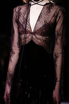 Défilé Nina Ricci Automne-Hiver 2016-2017 47
