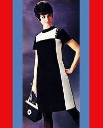 Image result for 1960s fashion mod b8bf04b31c569
