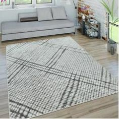 Carpet Runners 30 Inches Wide ID:7668567998 #CarpetsForKids Best Carpet, Diy Carpet, Carpets For Kids, Kids Rugs, Carpet Styles, Carpet Design, Contemporary Rugs, Carpet Runner, Runner Rugs