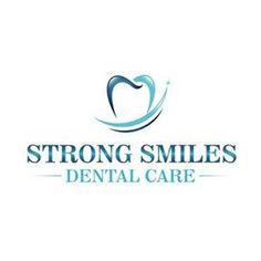 Confidental — Clínica Dental on Behance Dentist Logo | Dental ...