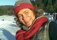 """Co zrobić, by szkolna strona była """"zawsze aktualna, z pomysłami i na czasie""""? Na to pytanie odpowiedź zna pani dyrektor Paulina Dorożała ze szkoły podstawowej w Kobylnicy. """"Strona internetowa kreatywnym miejscem dla wszystkich"""" to tytuł zadania, który mówi sam za siebie. Szczegóły znajdziecie pod tym linkiem: http://szkolazklasa2012.ceo.nq.pl/dokument_widok?id=2239"""