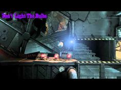 Unmechanical Extended Edition - We Are In A Hurry Achievement / Trophy G...