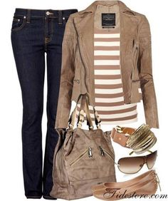 Fall Outfit #winter_outfit